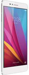 Unlocked Huawei Honor 5X Phone for $140