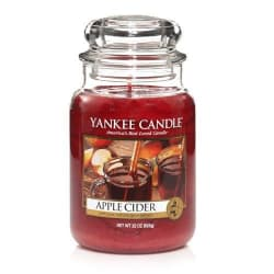 Yankee Candle American Home 19-oz. Jar Candle $10