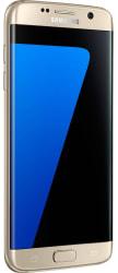 Refurb Unlocked Galaxy S7 Edge 32GB LTE Phone $275