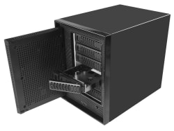Netgear 5-Bay Diskless NAS Expansion Chassis $128