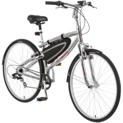 Walmart Bike to Work Week Sale Bikes from $39 + free shipping