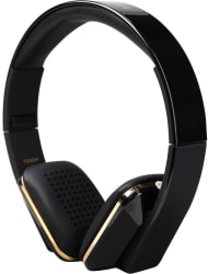 MEElectronics Air-Fi Touch Bluetooth Headset $16