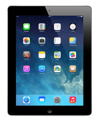 Refurb iPad 2 32GB WiFi + 3G Tablet for AT&T $138