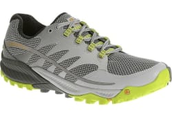Merrell Men's All Out Charge Shoes for $48