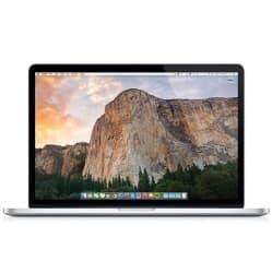 """Refurb MacBook Pro i5 13"""" Retina w/ 256GB SSD $740"""