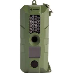 Bresser 5MP Infrared Game Camera for $20
