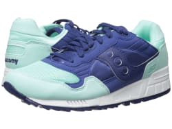 Saucony Originals Men's Shadow 5000 Shoes for $30