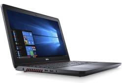 """Dell i7 16"""" Laptop w/ 16GB RAM & 4GB GPU for $870"""