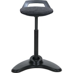 Alera Sit to Stand Perch Stool for $116
