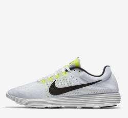 Nike Unisex Speed Lunaracer 4 Shoes for $56