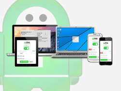Private Internet Access VPN 2-Year License for $48