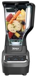 Refurb Ninja Professional 1,000W Blender for $52