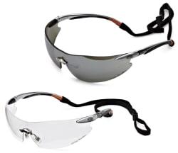 Harley-Davidson Safety Glasses 2-Pack for $15