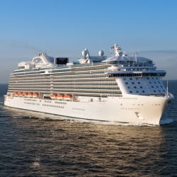 Carnival 4Nt Mexico Cruise in Oct from $498 for 2
