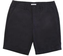 Nautica Men's Modern Fit Tech Shorts for $14