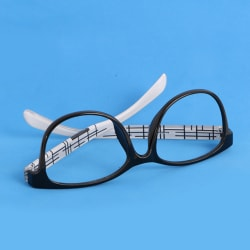 Goggles4U Prescription Eyeglasses for $1