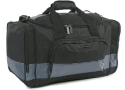 """Perry Ellis 22"""" Business Duffel Bag $21"""