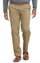 Polo Ralph Lauren Men's Big & Tall Chinos $25