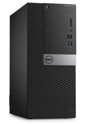 Refurbished Dell OptiPlex 7010 Desktops from $169