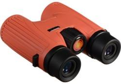 Lunt Sunocular Binoculars, 5 Viewing Glasses $99