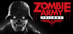 Zombie Army Trilogy for PC for $9