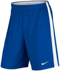 Nike Men's Dry Academy Soccer Shorts for $12