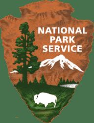 Senior Citizen Lifetime National Parks Pass $10