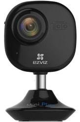 Ezviz Mini Plus 1080p WiFi Security Camera for $72
