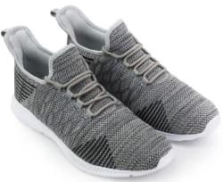 XRay Men's Renton Runner Sneakers for $27