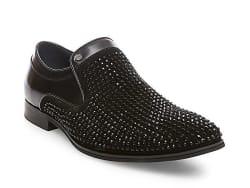 Steve Madden Men's Revel Shoes for $50