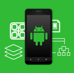Ultimate Android Development 6-Course Bundle $11