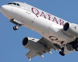 Qatar Airways International Fares from $671 RT