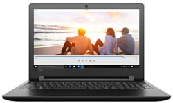 "Lenovo Ideapad 110 Skylake i3 16"" Laptop for $320"