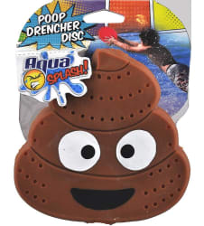 Aqua Splash Big Stink Drencher for $4