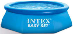 Intex 8ft Easy Set Inflatable Swimming Pool $36