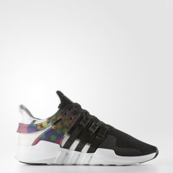 adidas Men's EQT Support ADV Shoes for $49