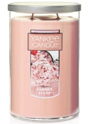 Yankee Candle Summer Sale: Up to 60% off