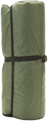 Therm-a-Rest Large Trekker Roll Sack for $7