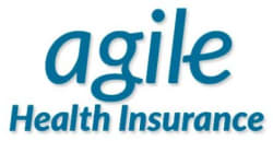 Agile Health Insurance: Up to 50% off, from $31/mo