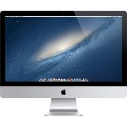 "Refurb Apple iMac Core i5 2.7GHz 22"" Desktop $699"