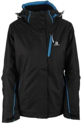 Salomon Women's Express Jacket for $163
