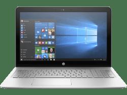 "HP Envy 15t Kaby Lake i7 2.7GHz 16"" Laptop $590"