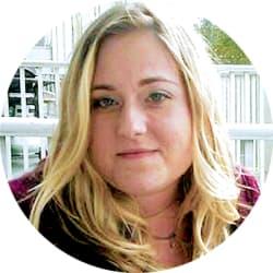 Angela Colley