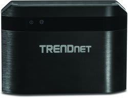 Trendnet AC750 Dual 802.11ac Wireless Router $10