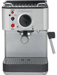 Refurb Cuisinart 1,000W 15-Bar Espresso Maker $42