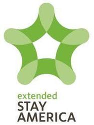 Extended Stay America Hotel: Up to $400 off