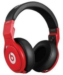 Beats by Dr. Dre Pro Lil Wayne Headphones for $169