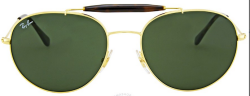 Ray-Ban Sunglasses at Jomashop: up to 73% off