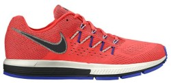 Nike Running Shoes at JackRabbit from $50