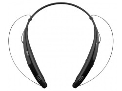 LG Tone Pro Bluetooth Stereo Headset for $25